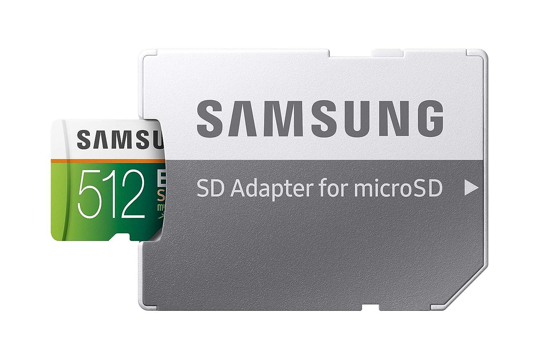 Amazon.com: Samsung MB-ME32GA/AM - Tarjeta de memoria ...