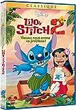Lilo & Stitch 2 : Hawaï, nous avons un problème !