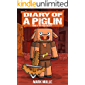 Diary of a Piglin Book 6: The Triad Society