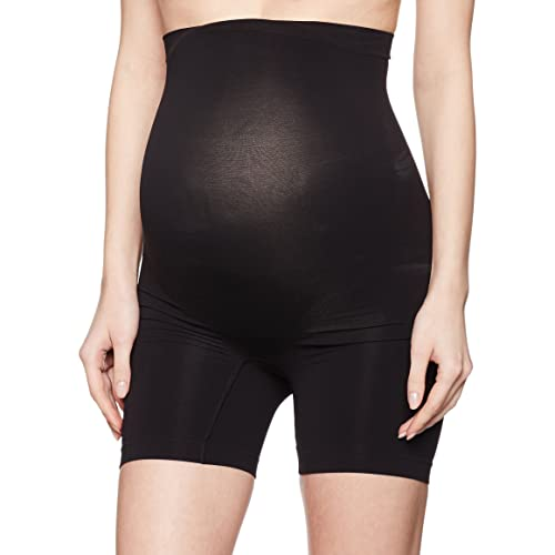 Bellybutton Lange Unterhose Mit Shape-Effekt, Mutandine Donna
