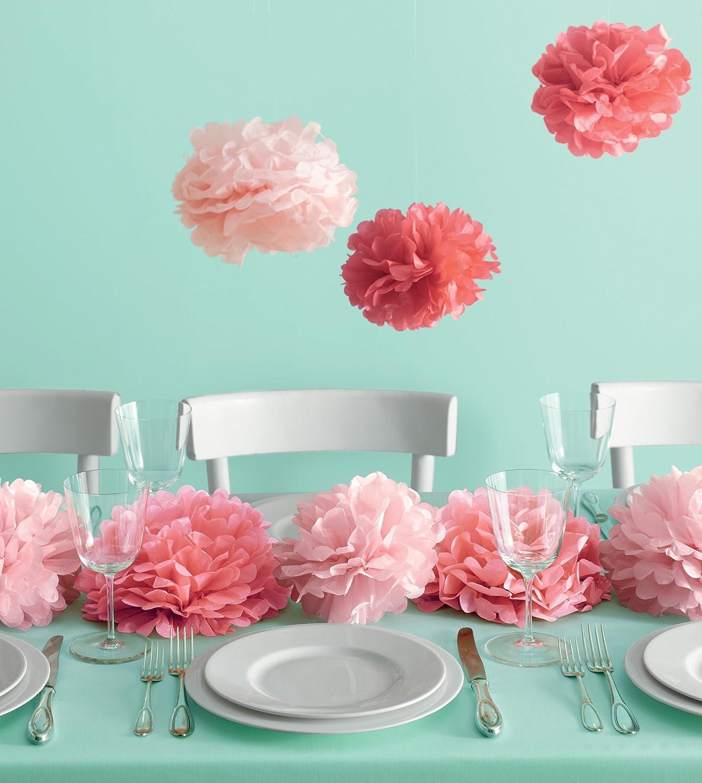 Martha Stewart Wedding Tissue Paper Flowers Tissue Paper Flowers