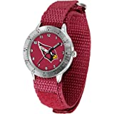 Gametime Watches NFL Youth Tailgater Series Watch, Team Color