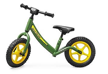 Bicicleta plegable berg