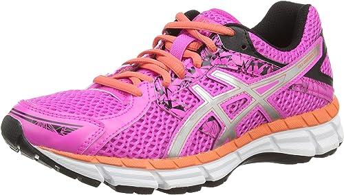 ASICS Gel-Oberon 10 - Zapatillas de Running para Mujer, Color ...