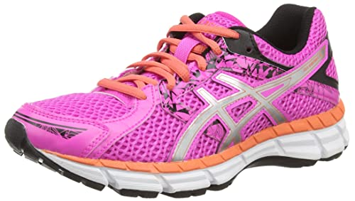 ASICS Gel Oberon 10, Zapatillas de Running para Mujer