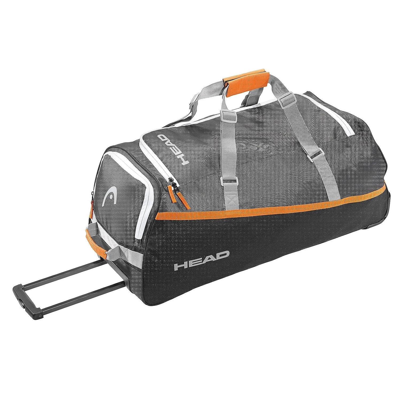 Head Ski Travelbag Größe - Mehrfarbig (-)