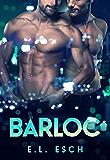 Barloc