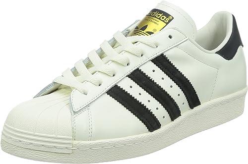 adidas sneakers homme vintage