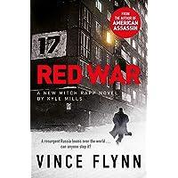 Red War: 17
