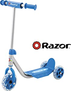 Razor Jr Lil Kick Scooter