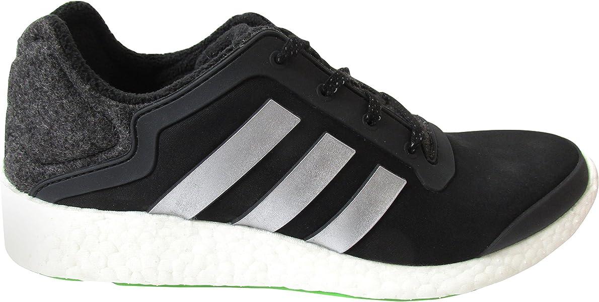 449360a3c785e adidas pureboost Q4 mens running trainers B26814 sneakers shoes (uk 8.5 us  9 eu 42