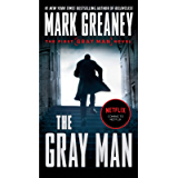 The Gray Man (A Gray Man Novel Book 1)
