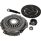 LuK 10-036 Clutch Set
