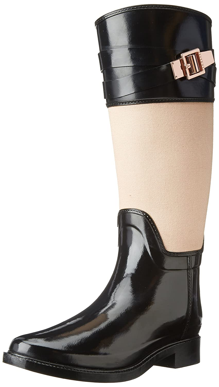 535d11642 Ted Baker Women s Berklean Rain Shoe