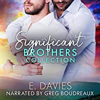 The Significant Brothers Collection