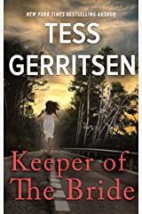 Keeper of the Bride (Her Protector) Kindle Edition