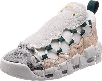 Nike W Air More Money Lx Womens Aj1312