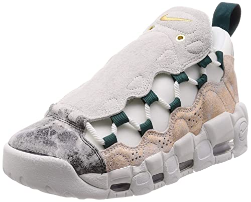 best cheap 26ddc acb41 Amazon.com  Nike W Air More Money Lx Womens Aj1312-101  Shoe