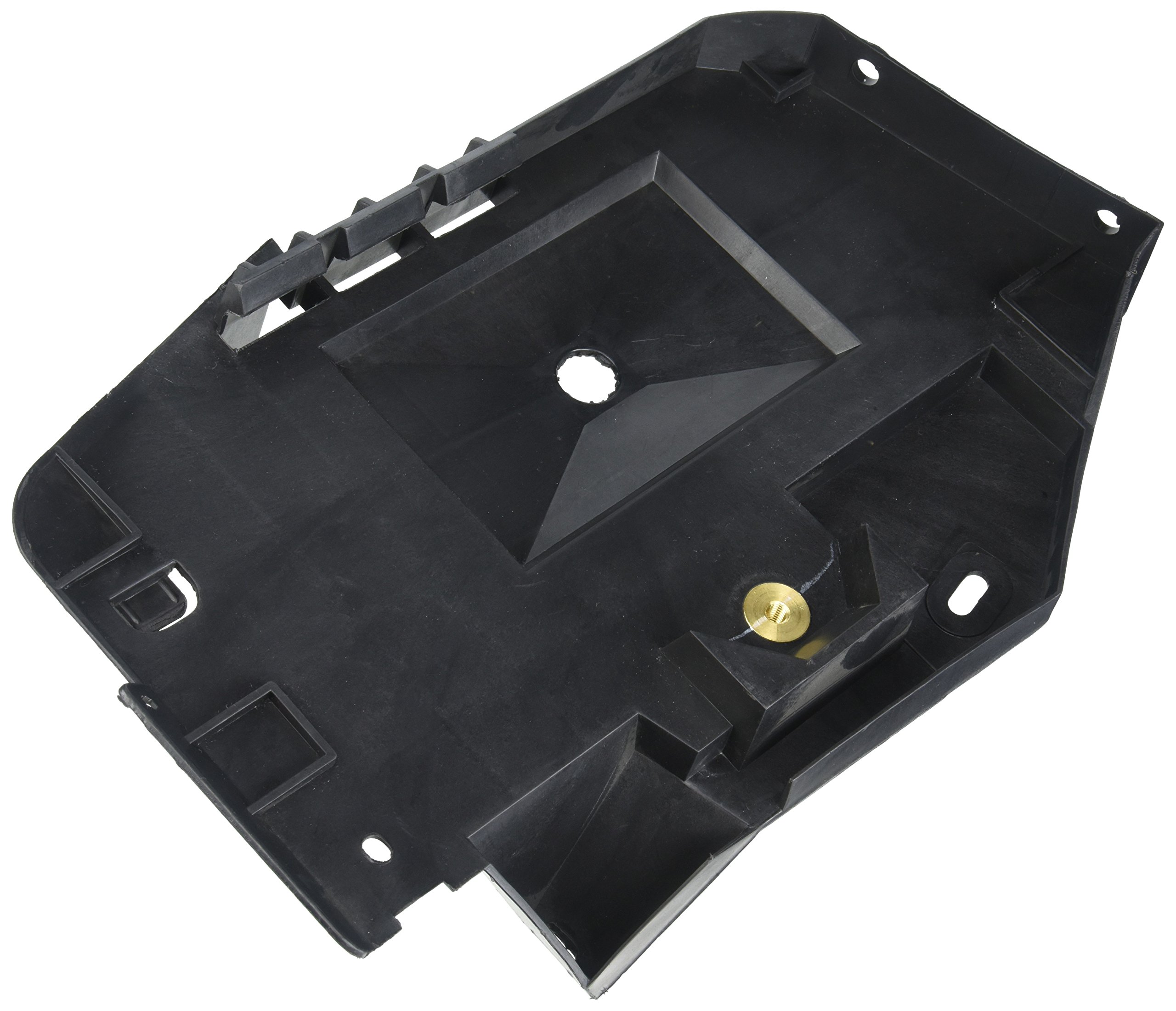 Genuine GM 15110940 Battery Tray by GM