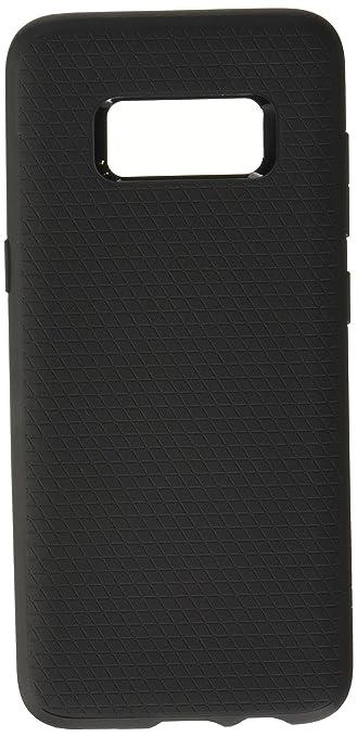 35 opinioni per Cover Galaxy S8, SPIGEN® Custodia [Liquid Air] Durevole Flex e di facile