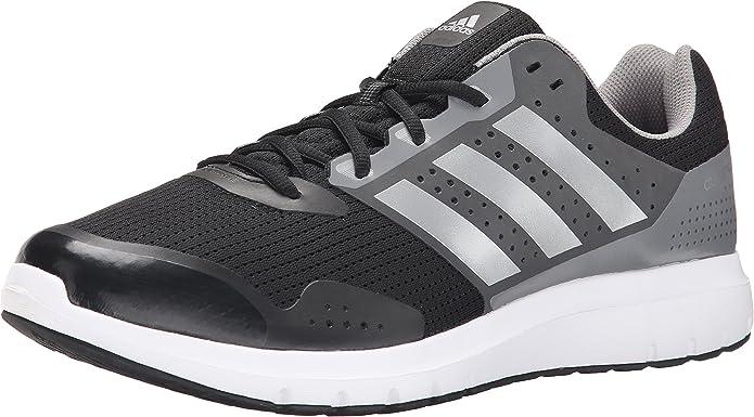 Duramo 7 M Running Shoe