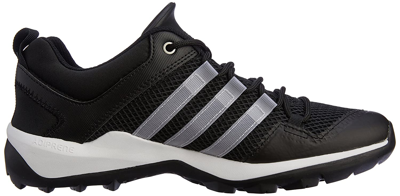 Adidas Unisex-Erwachsene Unisex-Erwachsene Unisex-Erwachsene Daroga Plus Turnschuhe 624e95