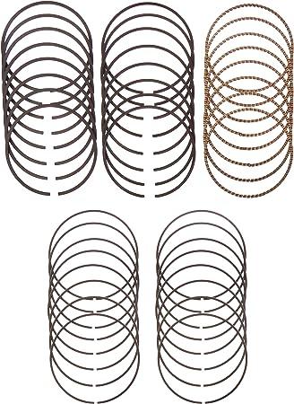 MAHLE 41935CP.020 Engine Piston Ring Set
