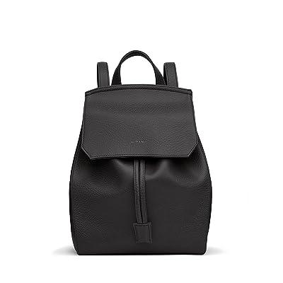 92c831cd8d6d Matt   Nat Mumbai Small Dwell Backpack