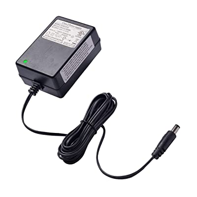 low-cost SHENGLE 6V Kids Ride On Car Charger, 6 Volt Battery Charger