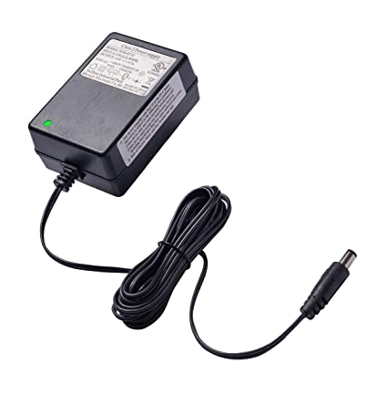 Amazon Com 6v Kids Ride On Car Charger 6 Volt Battery Charger For