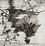 【[HELL]hound.】(通常盤)