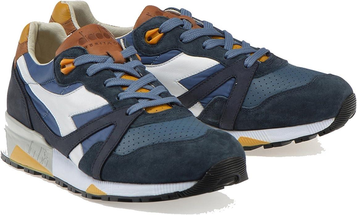 Diadora Heritage Sneakers N9000 H ITA per uomo