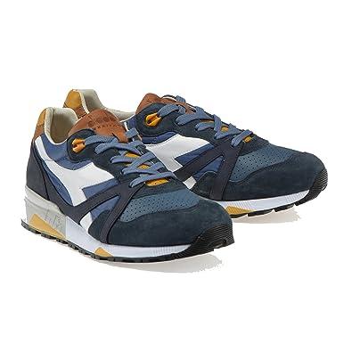 Diadora sneaker N9000H ITA 172782