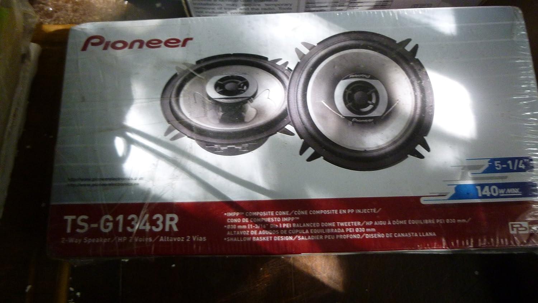 "4 pcs Universal 5-1//4"" 6-1//2/"" Car Home Boat Marine Speaker Protector Baffle"