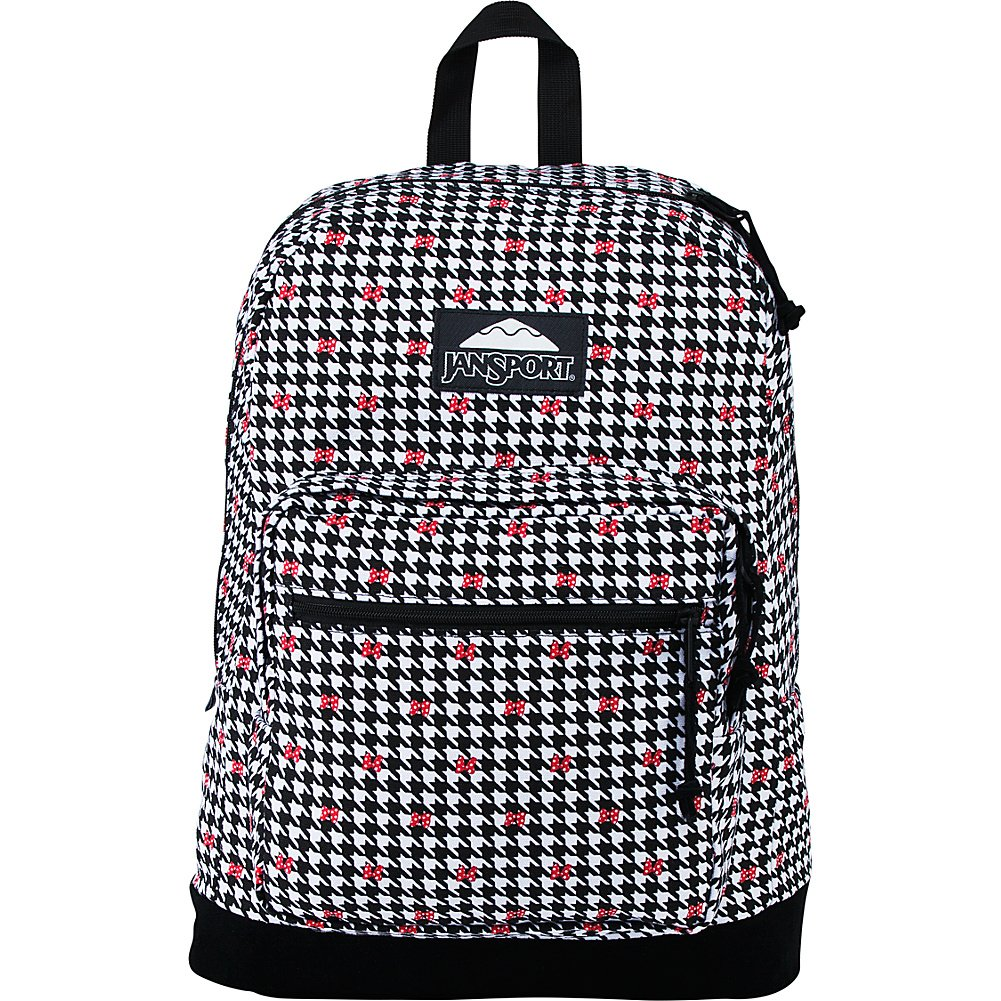 Disney Right Pack (One Size 86d148853b8d5