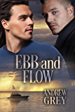 Ebb and Flow (Love's Charter Book 2)