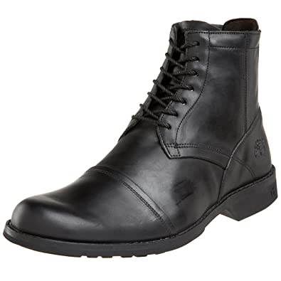 Timberland Rugged 6 inch pl