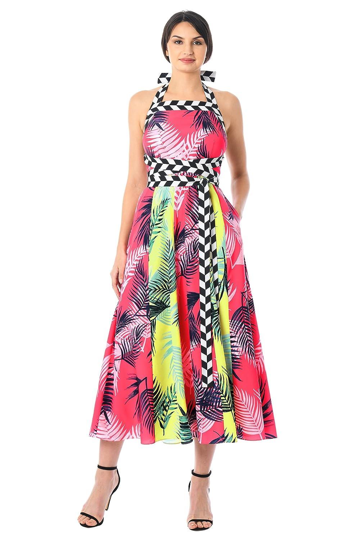 83c57eb78c4 Top 10 wholesale Eshakti Maxi Dress - Chinabrands.com