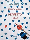 Perfetto blu (Youfeel)