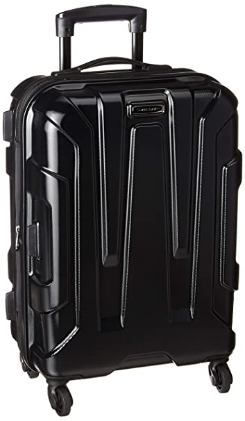 Amazon.com: Samsonite Centric Hardside 20, Negro), 92794-1041