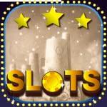 Arrival Goddess Free Download Slots – Mega Party Casino Jackpot Slot Adventure 12 In 1