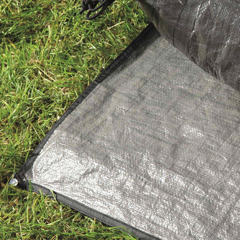 Portable Pliable Tente Instantan/ée Multifonctionnelle Pop-up Tente De Douche Toilette Vestiaire Confidentialit/é pour Le Camping en Plein Air Et La S/éance Photo Int/érieure 90x90x190cm