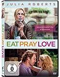 Eat, Pray, Love [Director's Cut]
