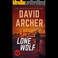 Lone Wolf (Noah Wolf Book 2)