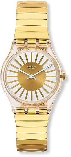 Reloj Swatch - Mujer GE248B