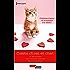 Comme chien et chat : Un défi impossible - Une si troublante vétérinaire - Pour le sourire d'Emmy (Hors Série)