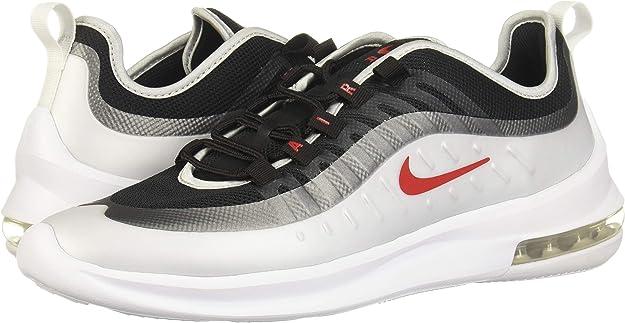 Nike Air Max Axis, Chaussures de Trail Homme
