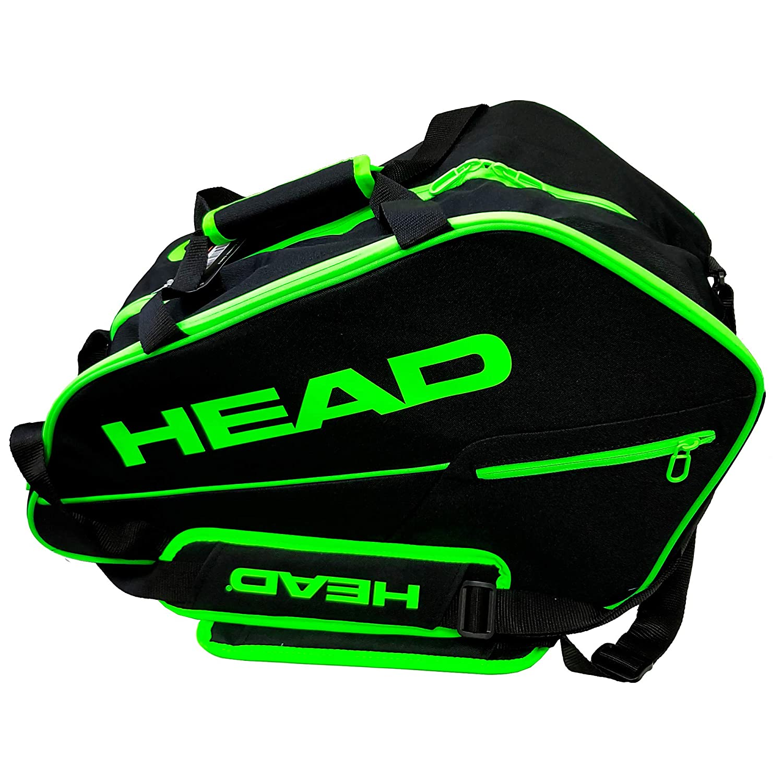 Head Core Padel Combi SMU