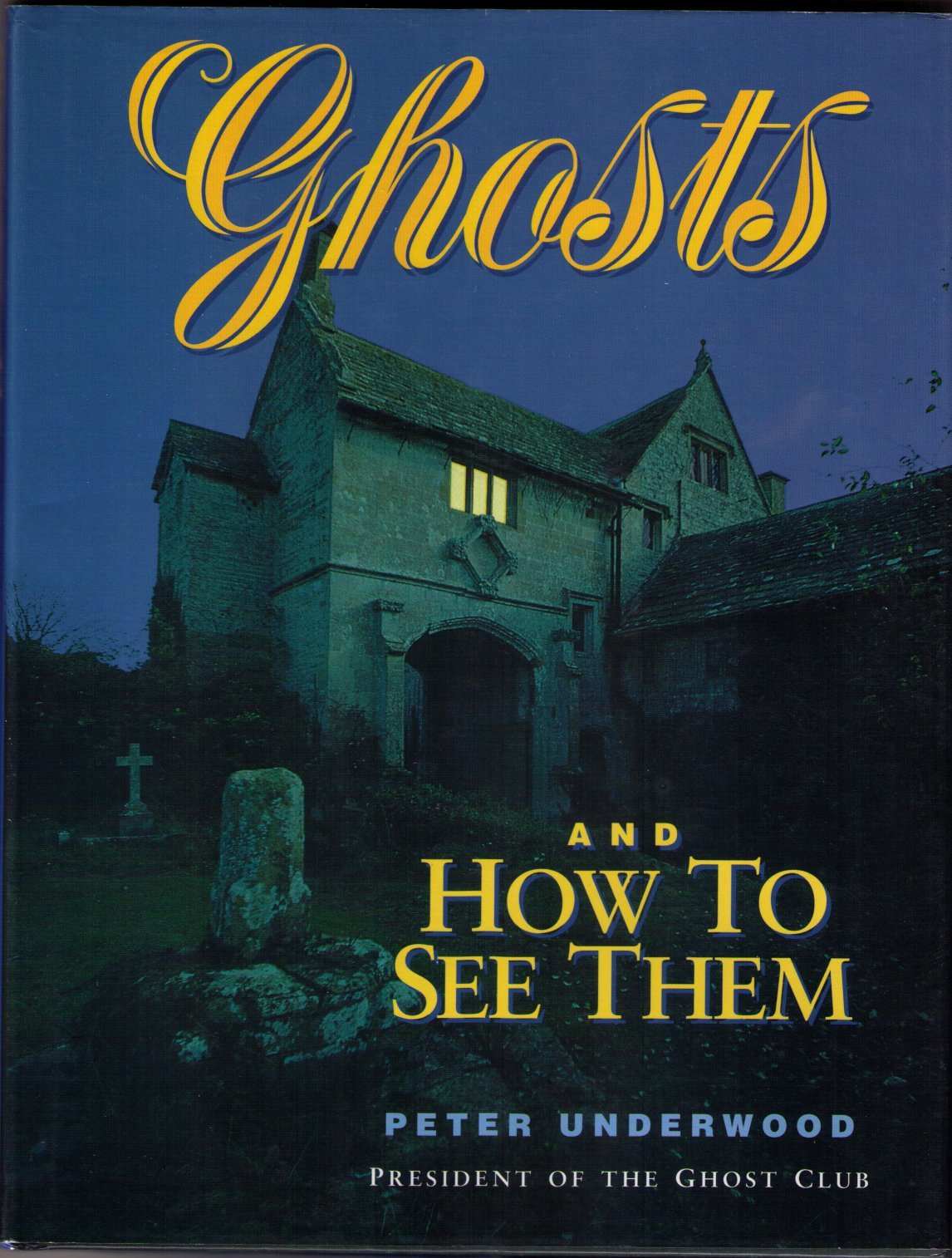 Forum on this topic: How to See Ghosts, how-to-see-ghosts/