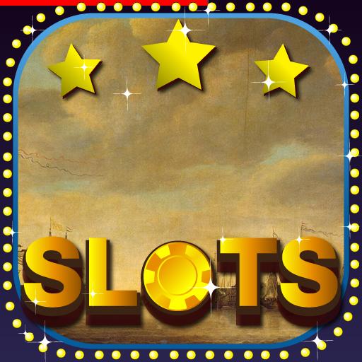 Die besten Android Casino Echtgeld Apps 2019